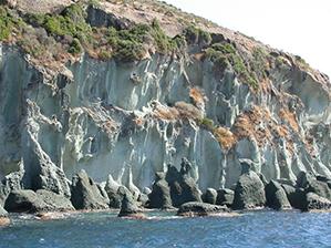 Rocce Bosa marina 1.jpg