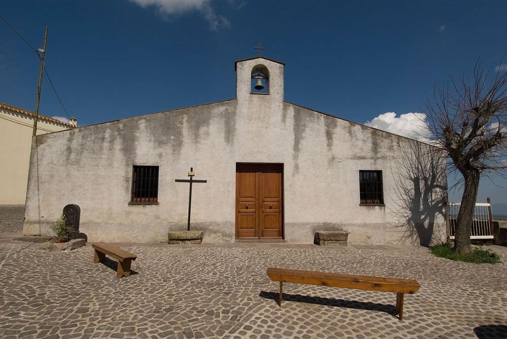 WEB_chiesa santa croce 2.jpg
