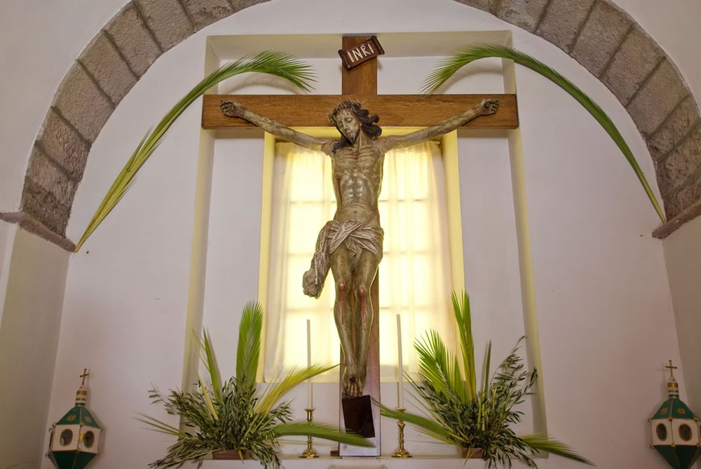 WEB_chiesa santa croce gesus de s'iscravamentu.jpg