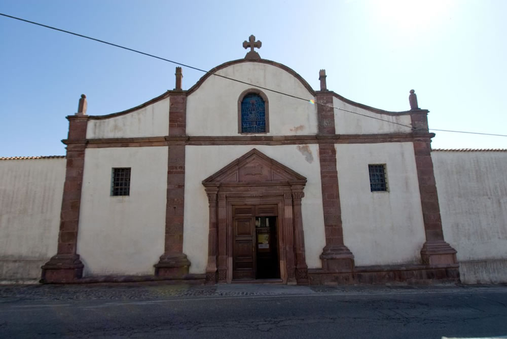 WEB_chiesa san pantaleo.jpg