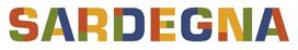 logo_sardegna_promozione-web.png