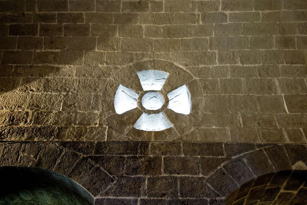 WEB_chiesa santa maria di corte sindia interno 3.jpg