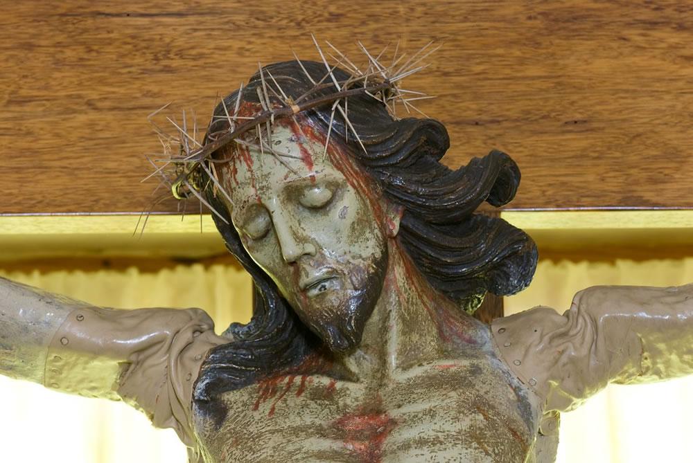 WEB_chiesa santa croce gesus de s'iscravamentu 2.jpg