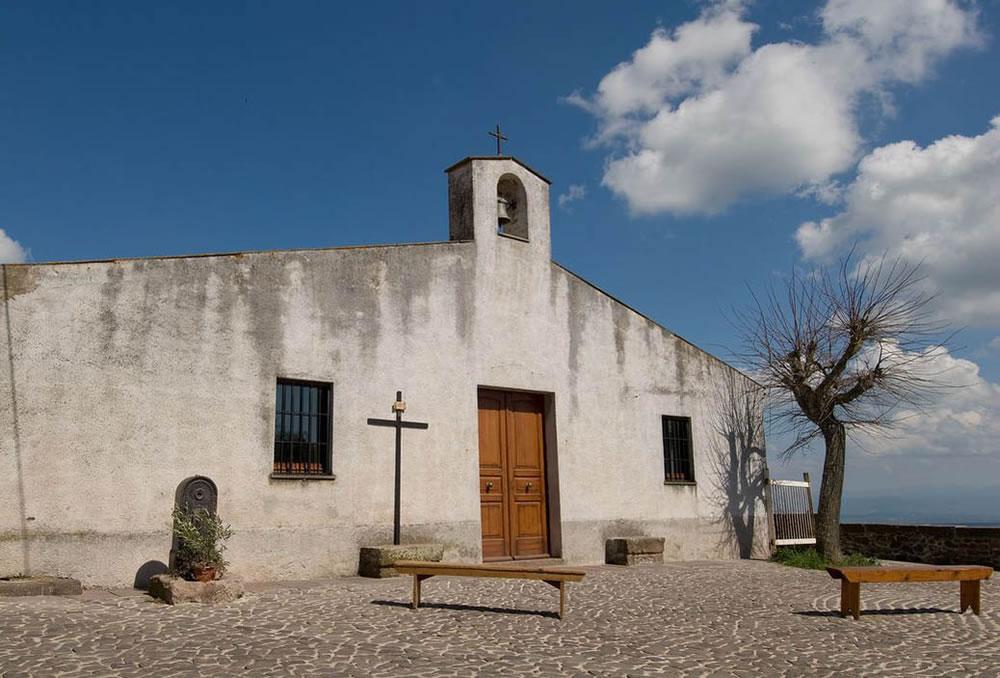 WEB_chiesa santa croce 4.jpg