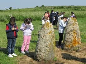 School Trips & Educational Workshops