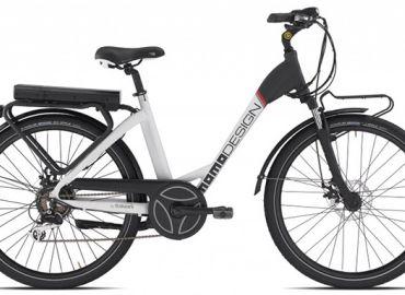 Noleggio Mountain bike e E-bike