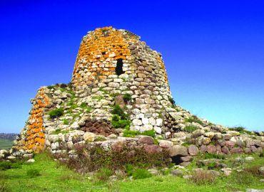 I tesori di pietra - tour archeologico