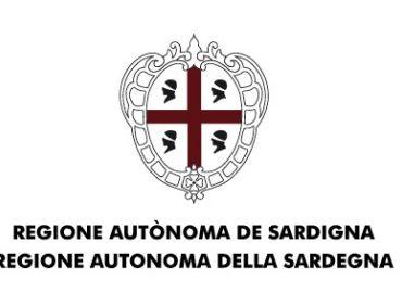 FONDO (R)ESISTO Avviso pubblico per la concessione di sovvenzioni a favore delle imprese e dei lavoratori autonomi ex art 14 L.R. n. 22/2020
